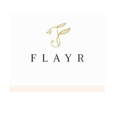 flayr.shop