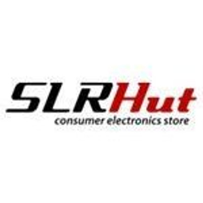 slrhut.co.uk