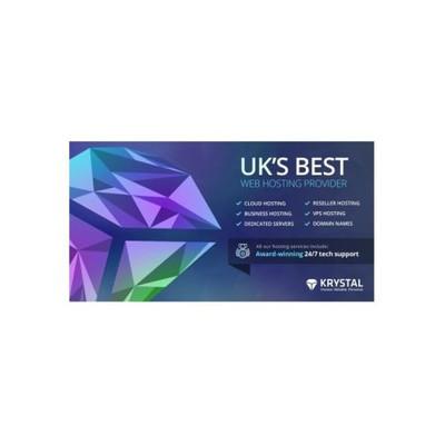 bestwebhosting.co.uk
