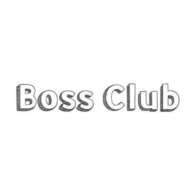 bossclub.co