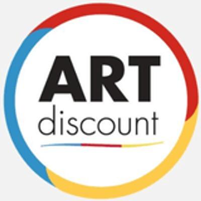 artdiscount.co.uk