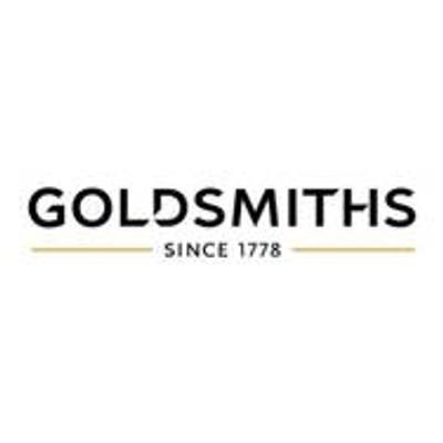 goldsmiths.co.uk