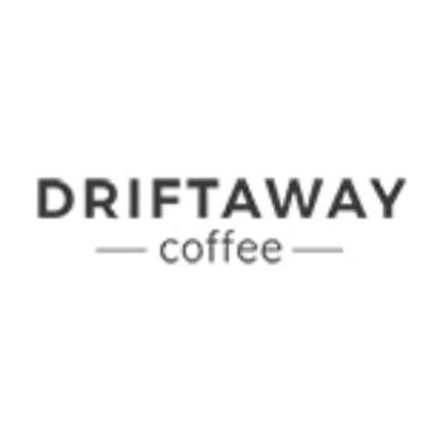 driftaway.coffee