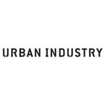 urbanindustry.co.uk