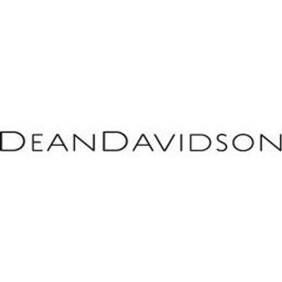 deandavidson.us