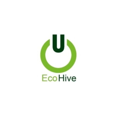 ecohive.co.uk