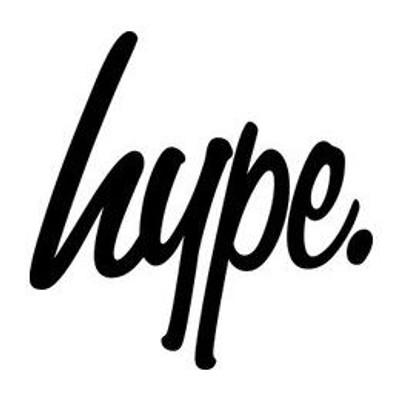justhype.co.uk