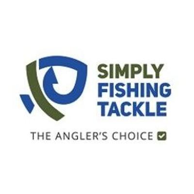 simplyfishingtackle.co.uk