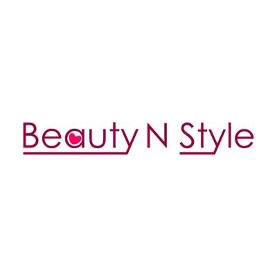 beautynstyle.co.uk