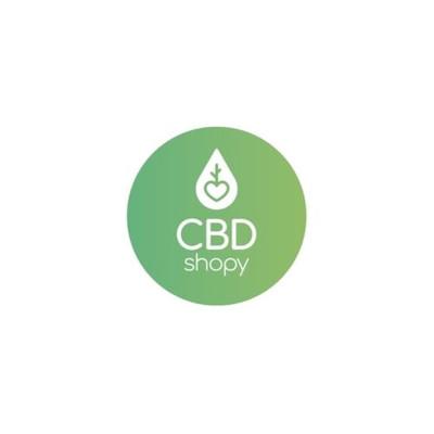 cbdshopy.co.uk