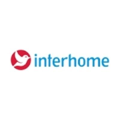 interhome.co.uk