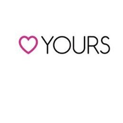 yoursclothing.co.uk