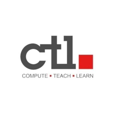 ctl.net
