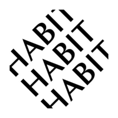 habitskin.co