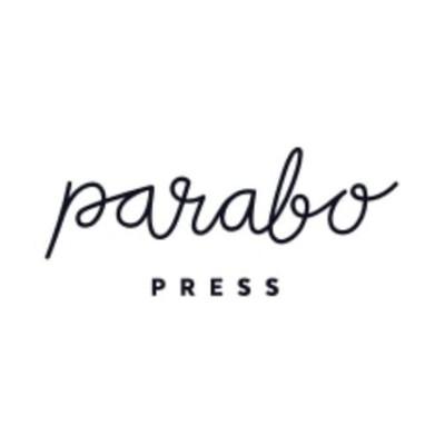 parabo.press