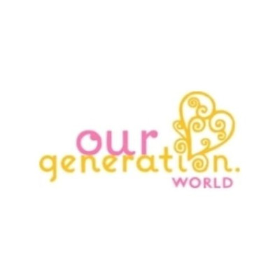 ourgenerationworld.co.uk