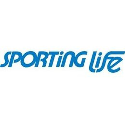 sportinglife.ca