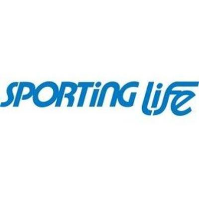 sportinglife.ca