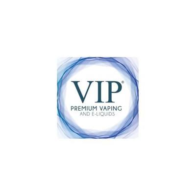 vipelectroniccigarette.co.uk