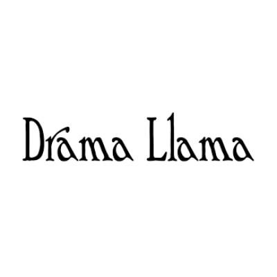 dramallama.shop