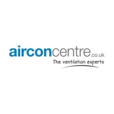 airconcentre.co.uk