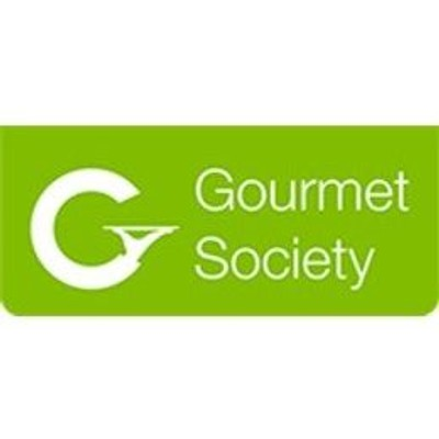 gourmetsociety.co.uk