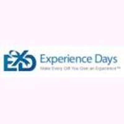experiencedays.co.uk