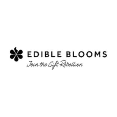edibleblooms.co.uk