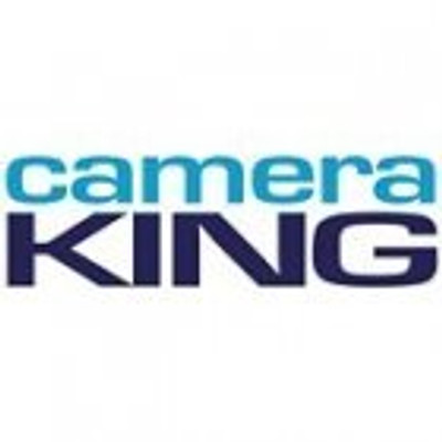 cameraking.co.uk