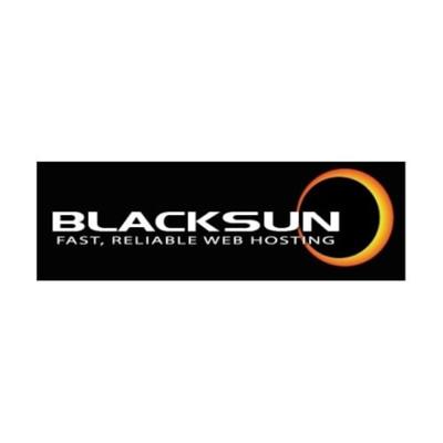 blacksun.ca