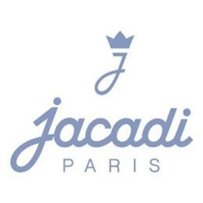 jacadi.us