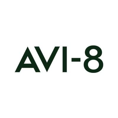 avi-8.co.uk