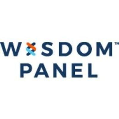 wisdompanel.co.uk