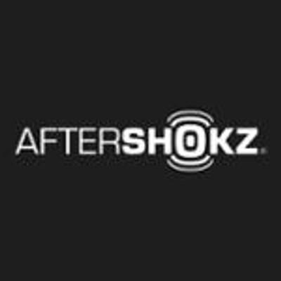 aftershokz.ca