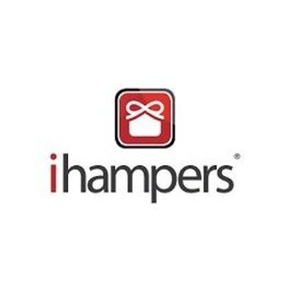 ihampers.co.uk