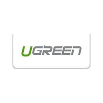 ugreen.com.cn