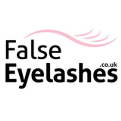falseeyelashes.co.uk
