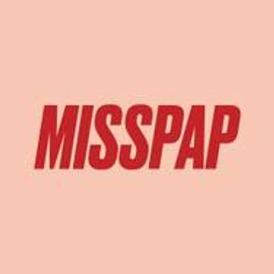 misspap.co.uk