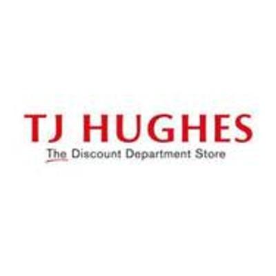 tjhughes.co.uk