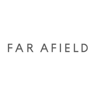 farafield.uk