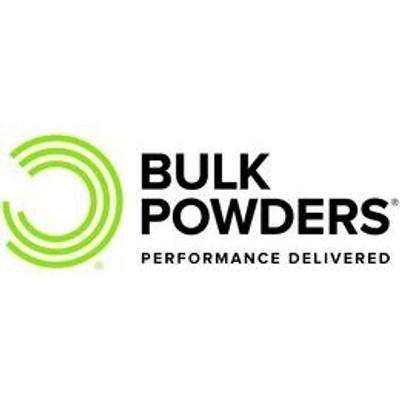 bulkpowders.co.uk