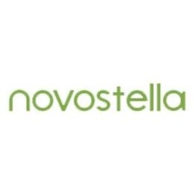 novostella.net