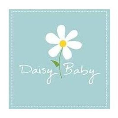 daisybabyshop.co.uk