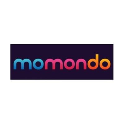 momondo.co.uk