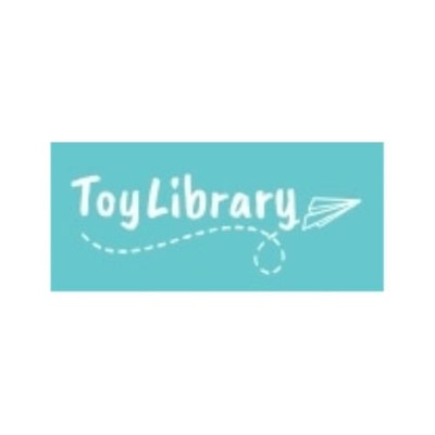 toylibrary.co