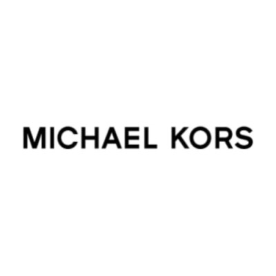 michaelkors.global
