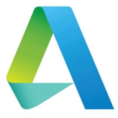 autodesk.co.uk