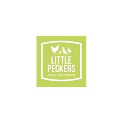 littlepeckers.co.uk
