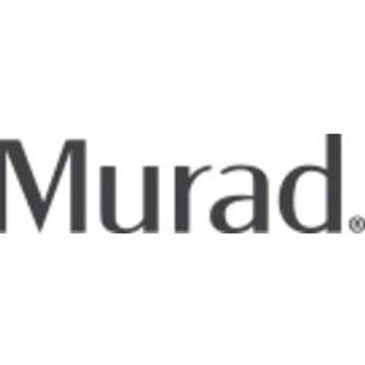 murad.co.uk