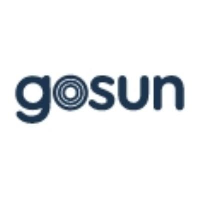 gosun.co